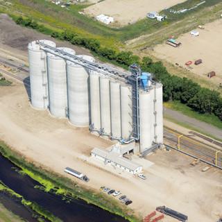Dakota Quality Grain Co-op