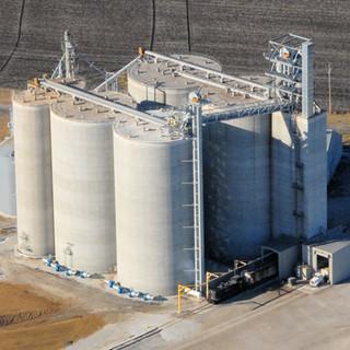 Ray-Carroll County Grain Growers, Inc.