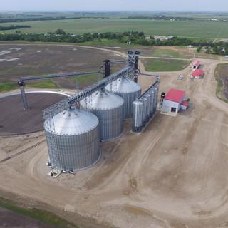 Paterson Grain, LLC