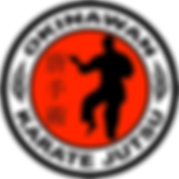 Okinawan Karate Jutsu Patch Small.png