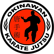 Okinawan Karate Jutsu Patch Small.png