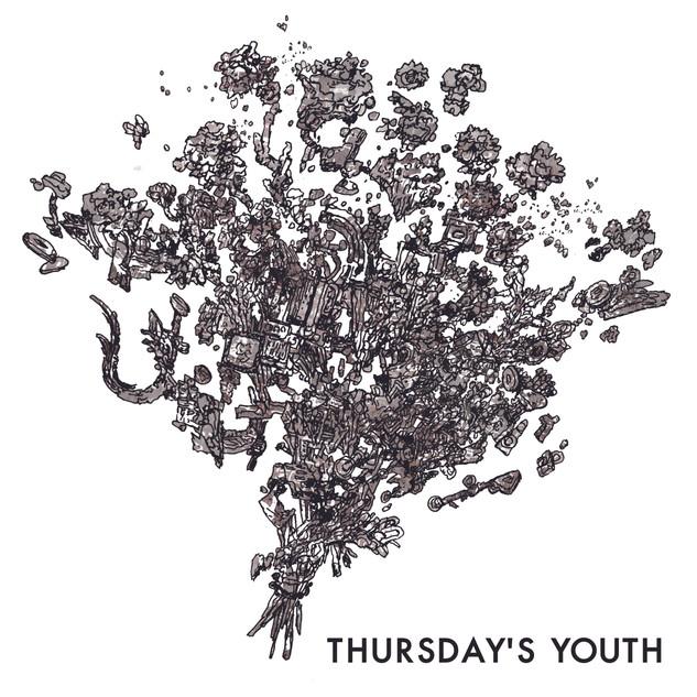 THURSDAY'S YOUTH R.I.P