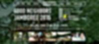 GOOD NEIGHBORS JAMBOLEE 2015 / Delight Park Summer Jam
