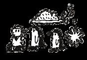 地蔵とペンギン.png