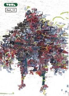 今年で12回目を迎えるash Design & Craft Fairに参加させて頂きます🌋 今回はカレーショップVOUL(ボウル)さん(@voul_kagoshima )にて展示予定。 . ○Riichirou Shinozaki Solo Exhibitinn「SUPER MANTLE」 会期: 11/23(土)〜12/1(日) 時間:11:30〜17:00(水曜のみ20:00迄) 場所:鹿児島市錦江町8-38 . ●篠崎理一郎 https://ash-design-craft.com/12/artist/179 & ●VOUL https://ash-design-craft.com/12/shop/384