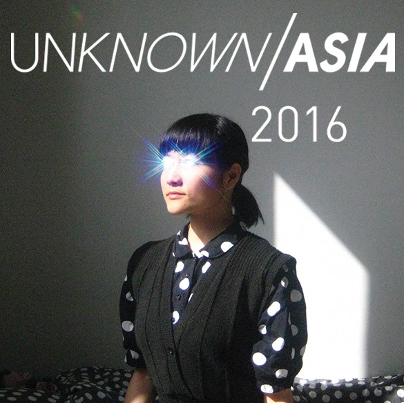 UNKNOWN/ASIA