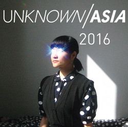 UNKNOWN/ASIA
