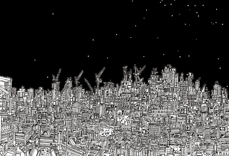 東京03.png
