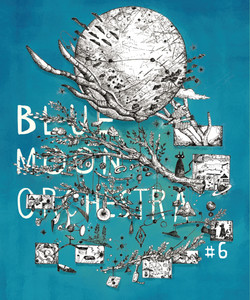 BLUE MOON ORCHESTRA #6