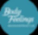 BodyFeelings_Sticker_Tekstloos.png