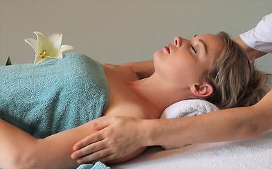 Wellness massagefoto - kopie.png