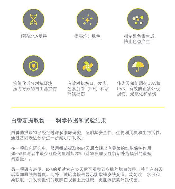 Phyto-Sunplus Chinese 6.jpg