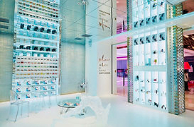 JiangXi China Shopfront.jpg