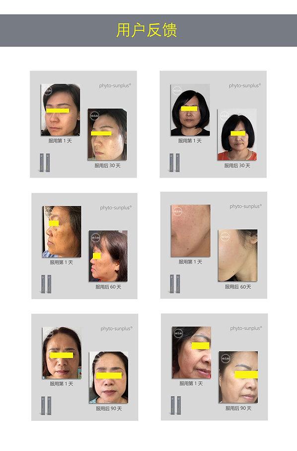 Phyto-Sunplus Chinese 19.jpg