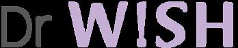 Dr_Wish_Logo_2000x.png