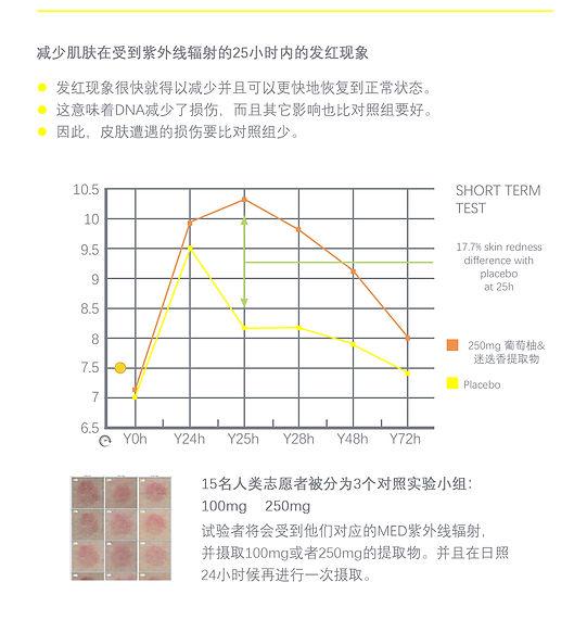Phyto-Sunplus Chinese 14.jpg