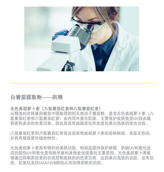 Phyto-Sunplus Chinese 7.jpg