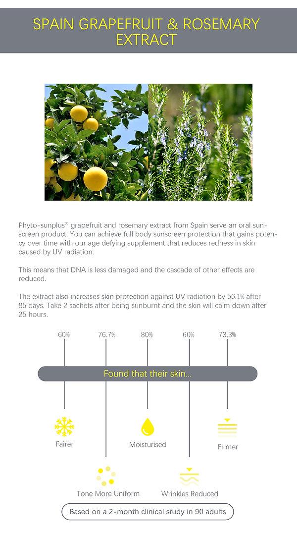 Phyto-Sunplus 7.jpg