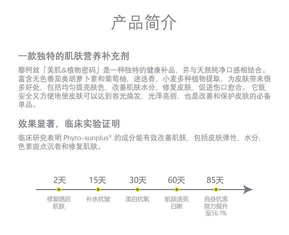 Phyto-Sunplus Chinese 3.jpg