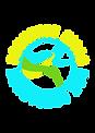 A  FH50K Challenge Logo.png