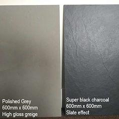 Polished grey, super black charcoal.jpg