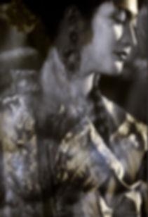 Krista w Jade Earring.jpg
