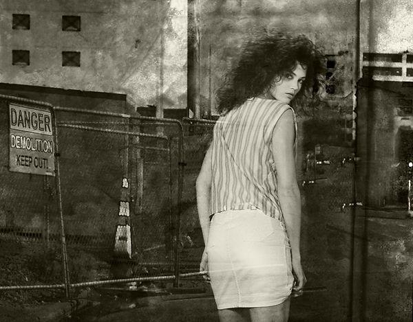 Girl in Stripes_1.jpg