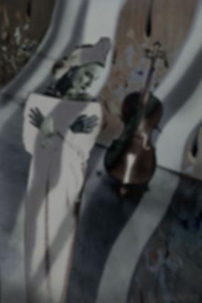 Woman-Cello.jpg