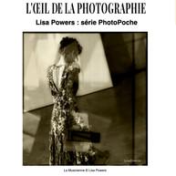 L'OEIL 15.jpg
