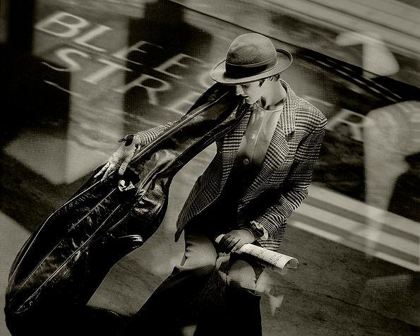 Bleeker Street Cellist Final_1.jpg