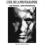 L'OEIL 2.jpg