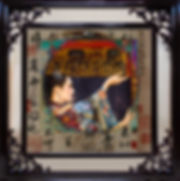 Forbidden Stitch Framed.jpg
