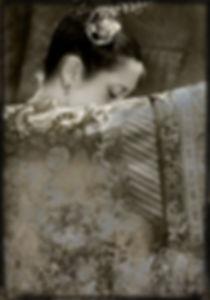 Empress in Imperial Silk.jpg