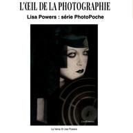 L'OEIL 12.jpg