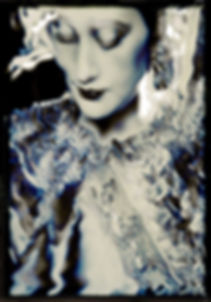Empress in Silver.jpg