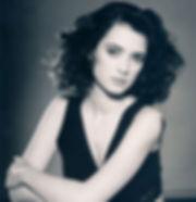 Winona Ryder.jpg