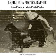 L'OEIL 9.jpg