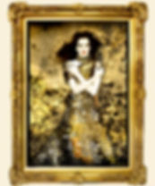 Woman-in-Gold-framed.jpg