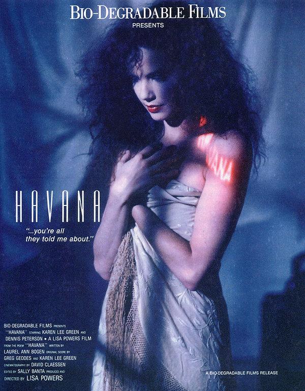 HAVANA poster.jpg