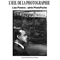 L'OEIL 6.jpg