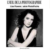 L'OEIL 4.jpg