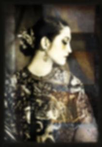 Krista in Profile FINAL.jpg