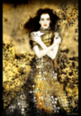 Woman in Gold Signed.jpg