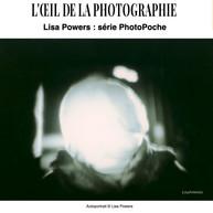L'OEIL 5.jpg