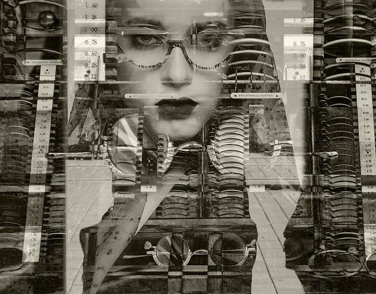 Groovy Glasses_1.jpg