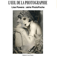 L'OEIL 10.jpg