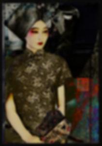 Empress with Fan FINAL.jpg