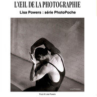L'OEIL 3.jpg
