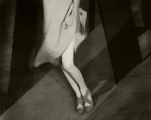 Ballet Slippers_1.jpg