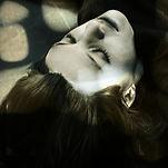 Lisa Powers.jpg